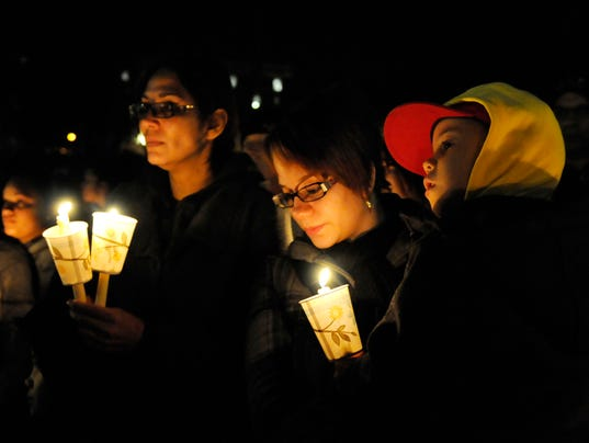 5 years after Sandy Hook shooting, Connecticut school districts violating safety laws