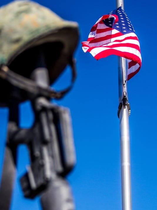 CC-1111-Veterans-Day-17