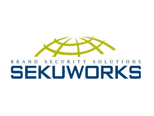 635754427295611681-sekuworks