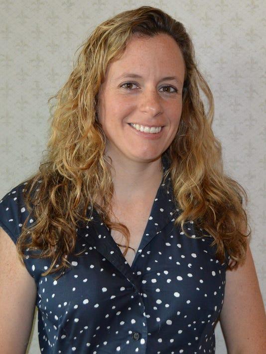 LouAnne Ten Kate.JPG