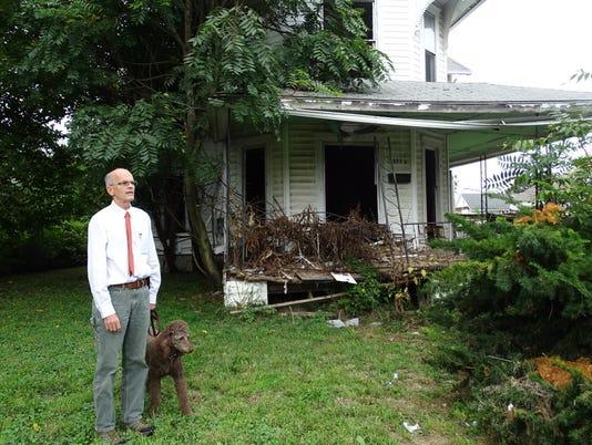 Marion-County-Land-Bank-abandoned-houses-01.jpg