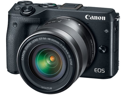 635762749620697022-Canon-EOS-M3-Hero-manufacturer