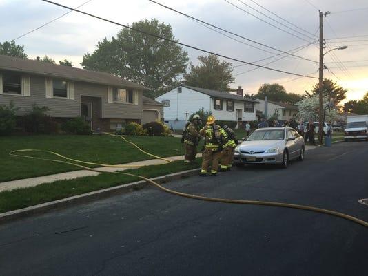 Hobart Drive house fire.jpg