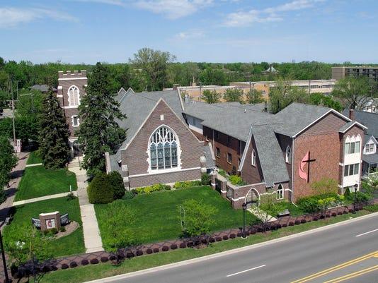 First United Methodist Church2 (1024x768).jpg