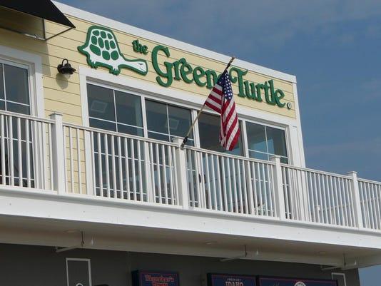 Greene.Turtle.Rehobot.Boardwalk.jpg