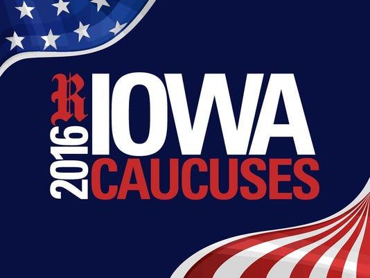 IowaCaucus.png