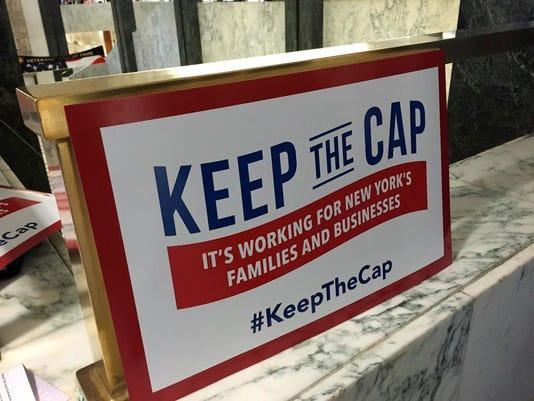 Tax Cap Poster.JPG.jpg