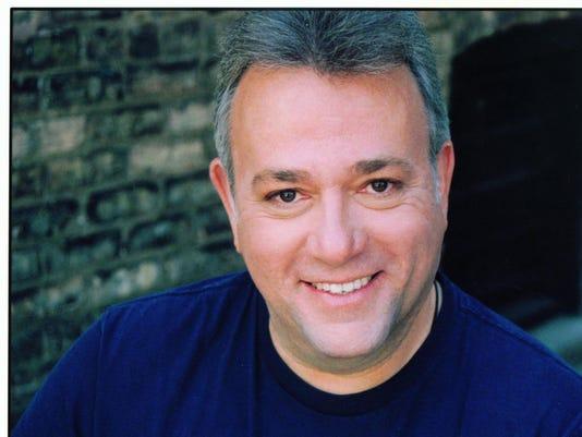 DCN 0527 players Neil Friedman.jpg