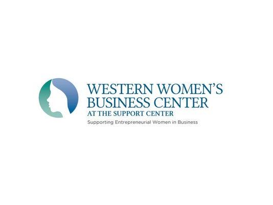 WWBC logo with white space