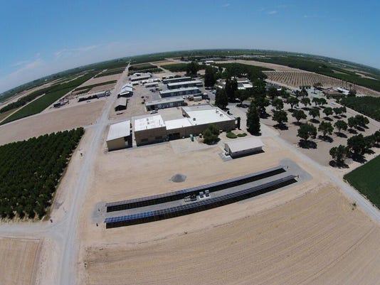 JKB Energy UC ANR KARE PIC 2 (00000002)