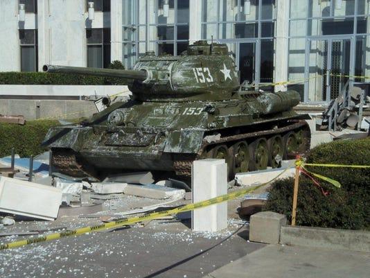 RussianTank1
