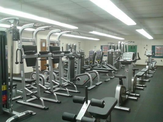 -Caloosa fitness.jpg_20150805.jpg