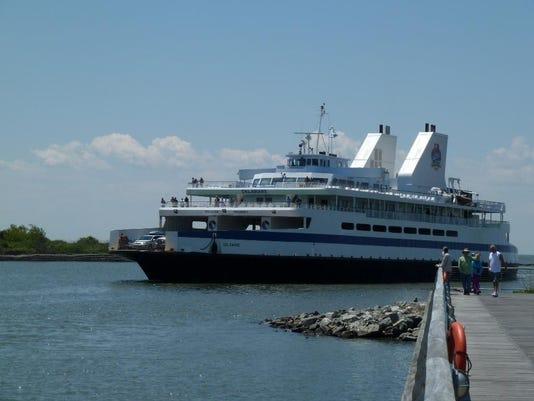 IMG_cape_may_ferry_1_1_S27PSTOL.jpg_20140630.jpg