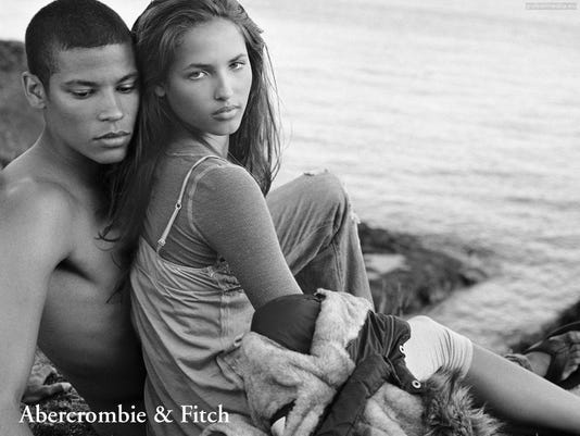 Abercrombie-Fitch-publicidad