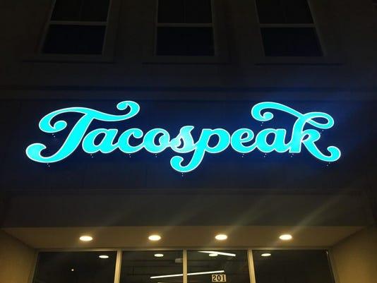 tacospeak sign 041-1024x768