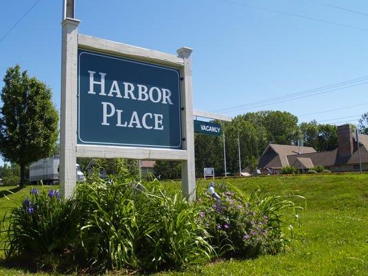 Harbor Place 061515 020