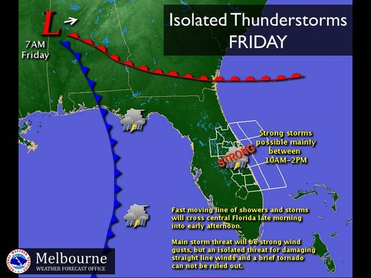 WeatherNWS_FriStorms.jpg