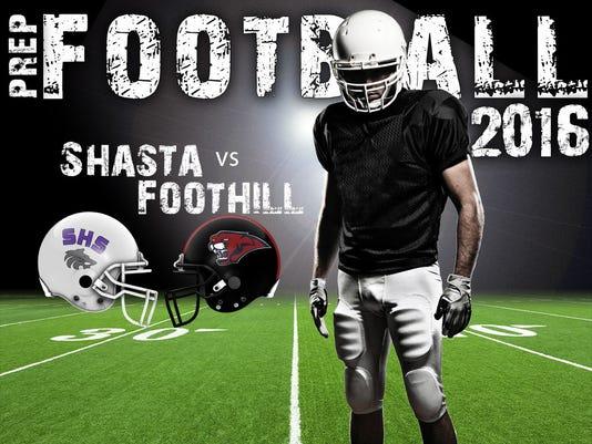 ShastaVSfoothill.jpg