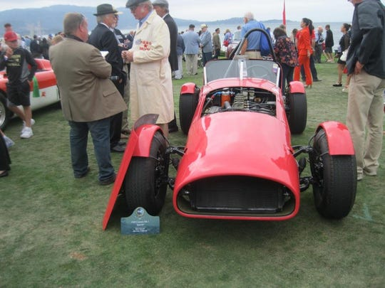 1949CannonMkISpecial