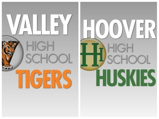 ValleyHoover