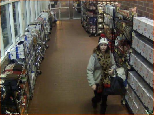 Middletown alleged shoplifter.jpg