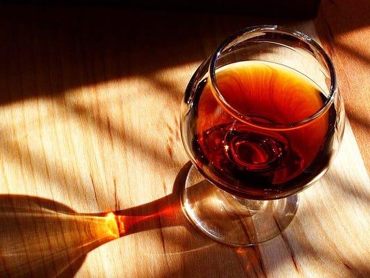 Port_wine for Scene.jpg