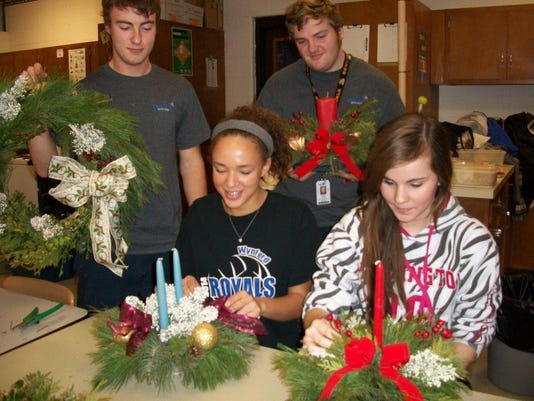 Wreaths and Candles.jpg