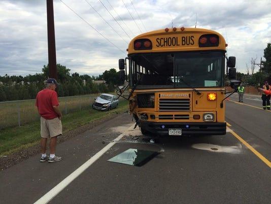 FTC0823.gg.bus.crash.jpg