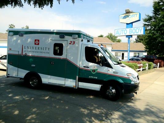 -ftc0703-gg_new_ambulance_2.jpg_20120702.jpg