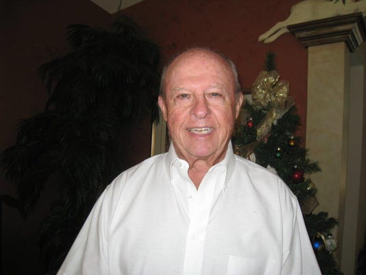 Robert Pease, Sr..jpg