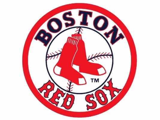 boston-redsox-logo1.jpg