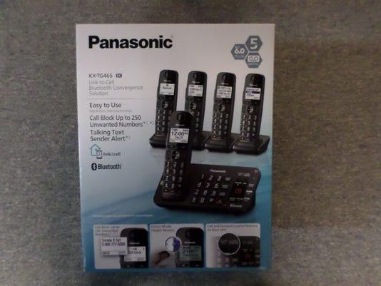 New Phone 001.JPG