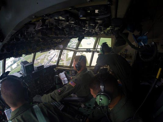 banking c-130.jpg