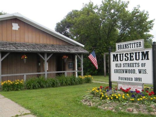 Branstsiter Museum Greenwood.JPG
