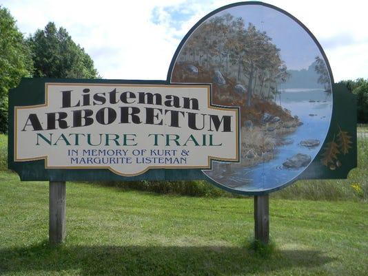listeman arboretum sign.JPG