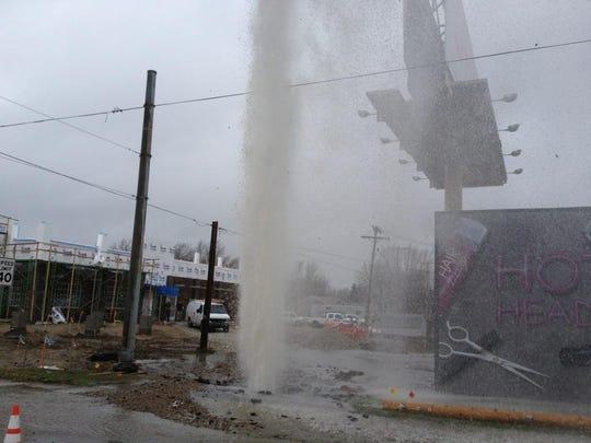 flood photo (3).jpg