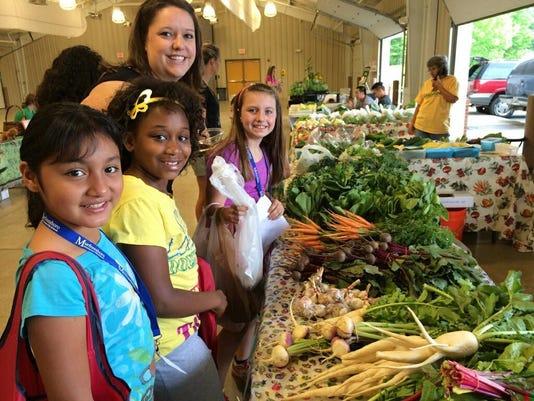 Farm2Schools.png
