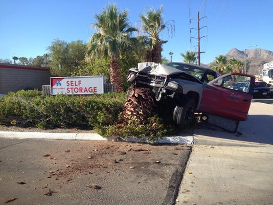 Palm tree crash.jpg