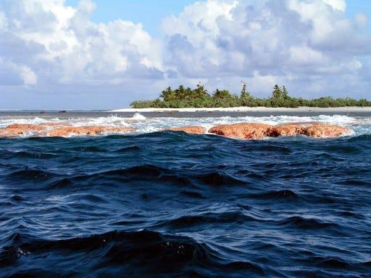 Obama Oceans_Dear.jpg