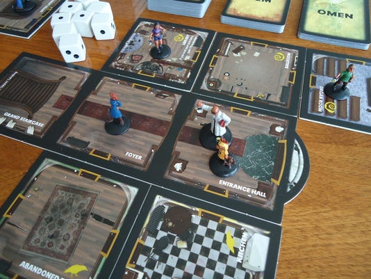 Betrayal-at-House-on-the-Hill-Ground-floor-being-explored.jpg
