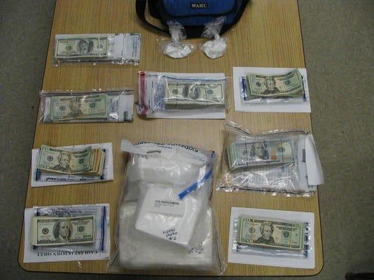 cocaine & cash.jpg
