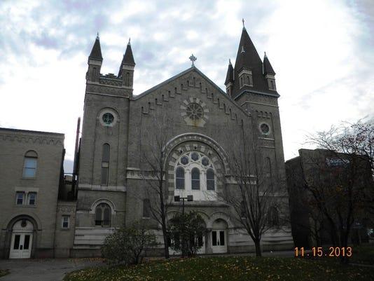 Evangelical Lutheran Church of the Ref ROC.jpg