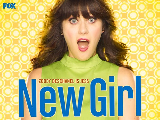 NewGirl_Wallpaper2_ZOOEY_1024x768.jpg