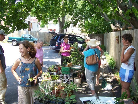Newtown Plant Swap.jpg