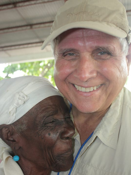 636178490750838298-Haiti-Dec.-7-11-2c-2015-102A.JPG