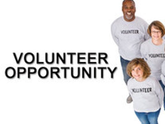 Volunteer_Opportunity.jpg