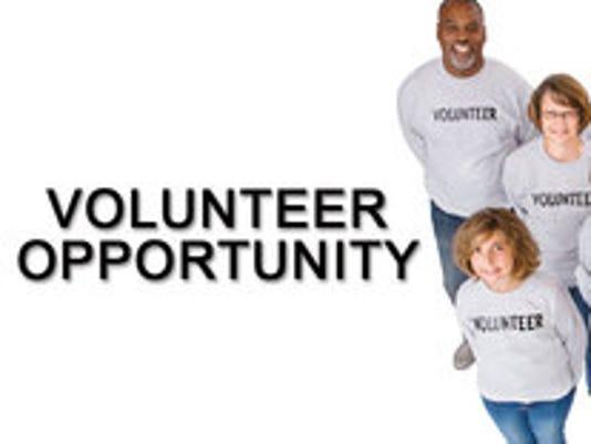 Volunteer_Opportunity.jpg