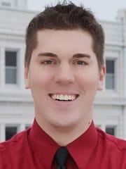 Evan Hucek