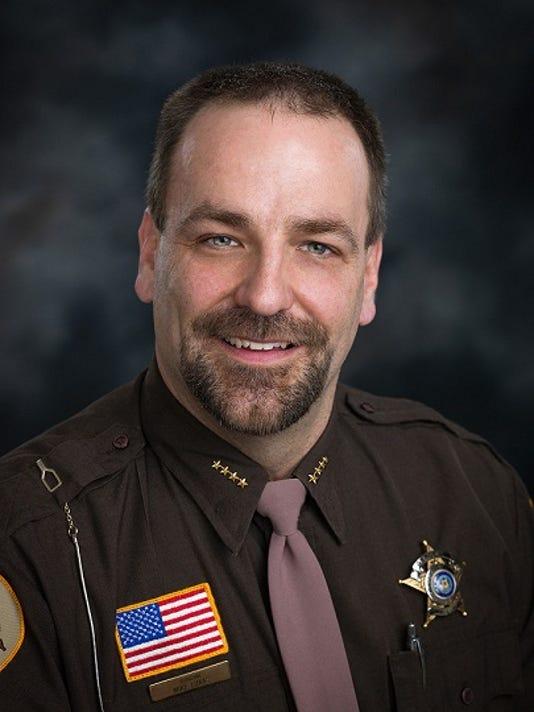 SheriffLukas.jpg