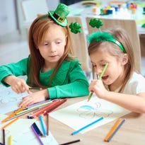 AZ Kids events: The 3 best things to do with your kids this weekend, March 17 and 18